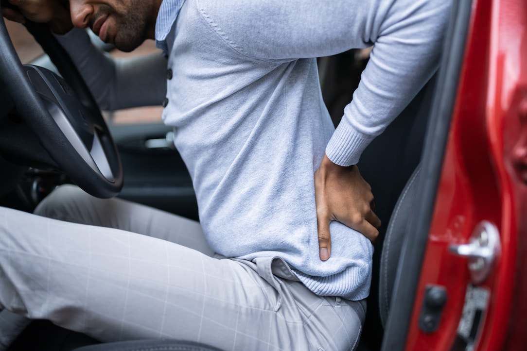 5-reasons-you-should-focus-on-your-posture-after-a-car-accident