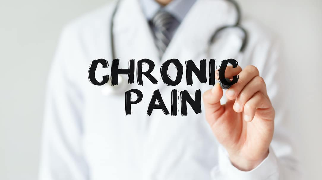 non-narcotic-pain-managment-options