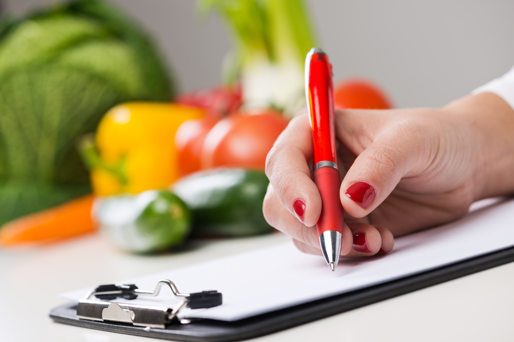 The Importance Of A Nutritional Assessment Mile High