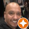 Danny Ortiz Avatar
